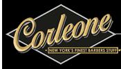Corleone Barbers Stuff