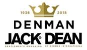 Denman - Jack Dean