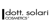 Dott. Solari Cosmetics
