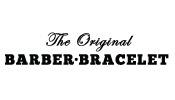 Barber Bracelet