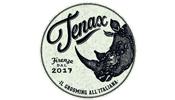 Tenax Pomade