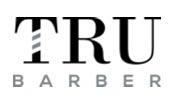 TruBarber