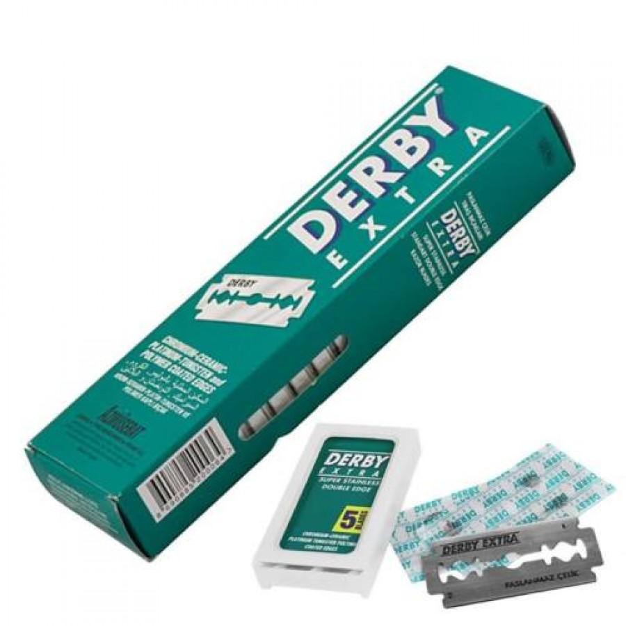 lame-derby-extra-blades-rasoio