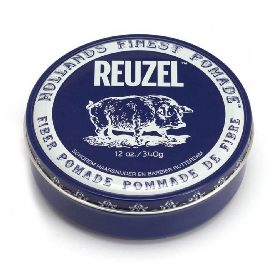 reuzel-fiber-pomade-barber-size-340g-grande-formato