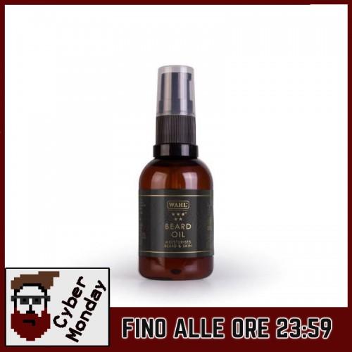wahl-5-star-olio-da-barba-beard-oil-linea-prodotti
