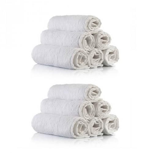 12-barber-towels-salviette-da-barbiere-cotone50x28