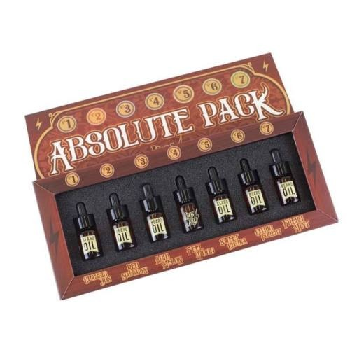 HEY-JOE-ABSOLUTE-PACK-oli-da-barba-beard-oil