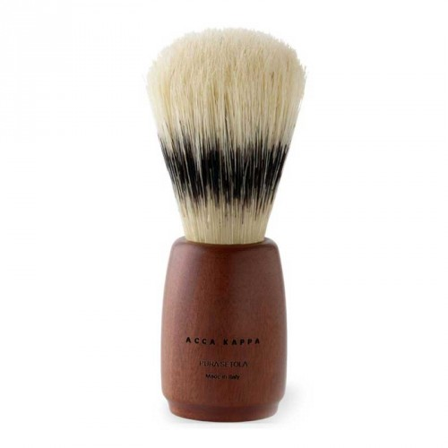 Acca Kappa 101 - Shaving Brush