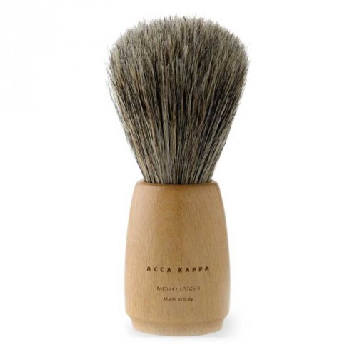 Acca Kappa 109 - Shaving Brush - Mix Badger