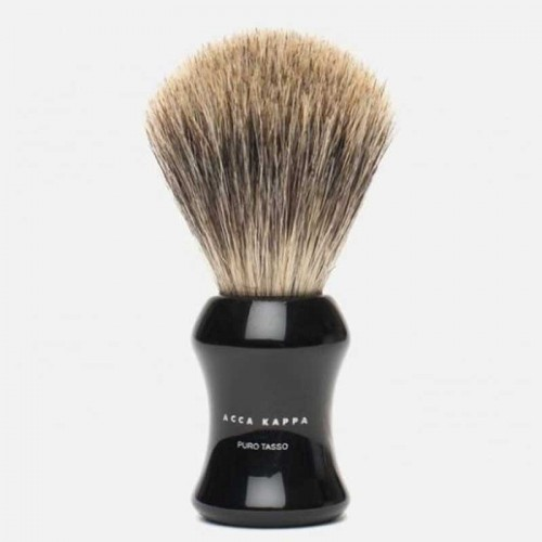 Acca Kappa 205 - Shaving Brush - Badger