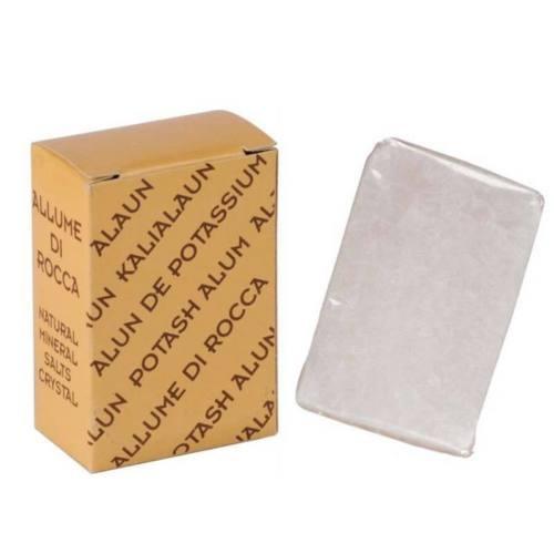 allume-di-rocca-naturale-per-rasatura-shaving-aluin-block