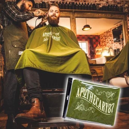 apothecary-87-mantella-da-taglio-barber-cape
