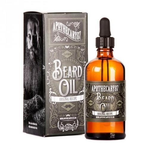 apothecary87-olio-da-barba-100ml-original-recipe-barber