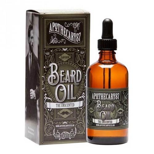 apothecary87-olio-da-barba-unscented-100ml-barber-size