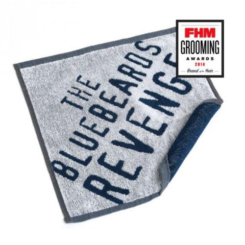 The Bluebeards Revenge - Flannel