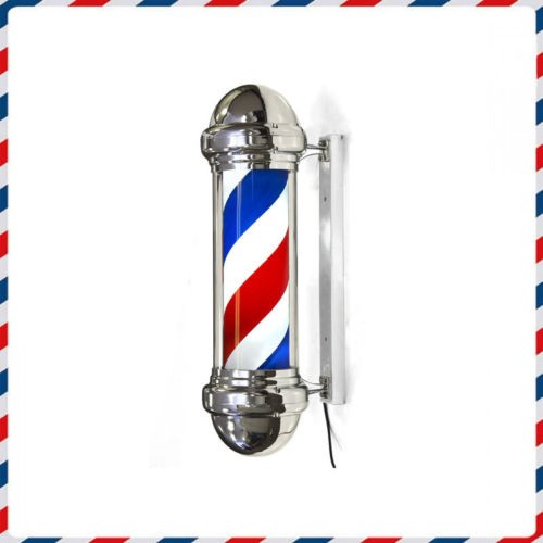 barber-pole-mini-small-insegna-barbiere-rotante-luminoso-piccolo
