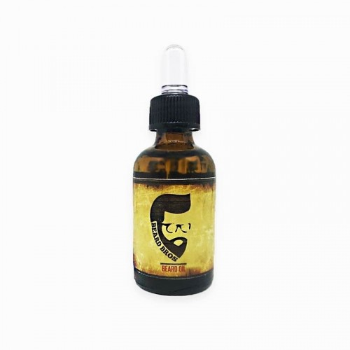 beard-bros-beard-oil-olio-da-barba