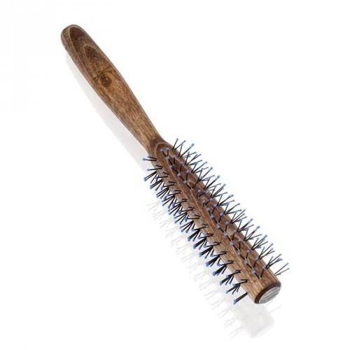 bluebeards-revenge-quif-roller-spazzola-per-capelli