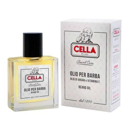 cella-milano-olio-da-barba-linea-beard-care-youbarber