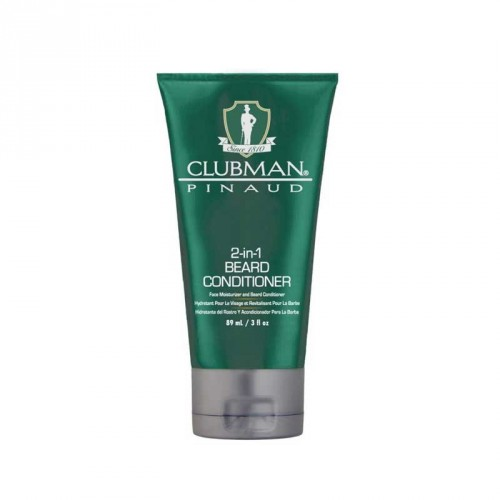 Clubman Pinaud - 2 in 1 Beard Conditioner