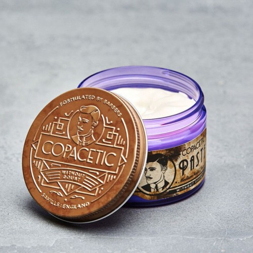 copacetic-paste-cera-per-capelli-savills-barber