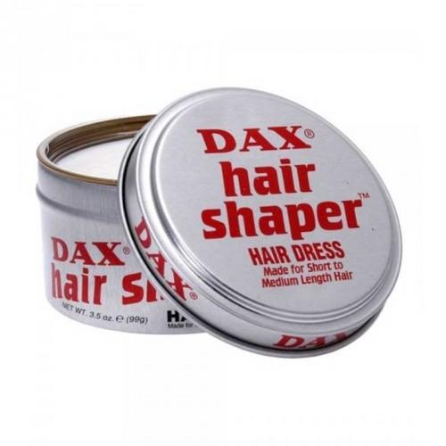DAX - Hair Shaper Wax