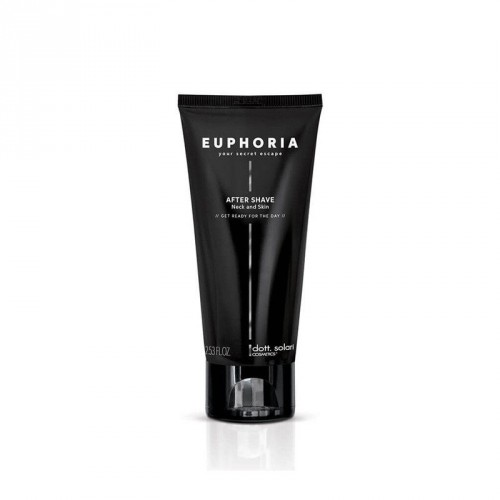 dott-solari-euphoria-after-shave-neck-skin-dopobarba