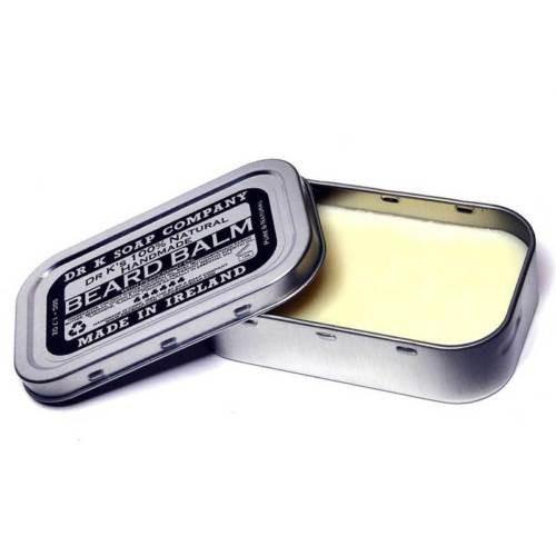 dr-k-soap-beard-balm-balsamo-Lemon-'n-Lime