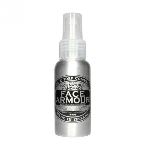 Dr K Soap - Face Armour 50ml