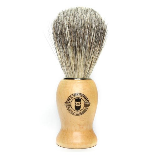 dr-k-soap-pennello-da-barba-tasso-vendita-online-youbarber-shaving-brush