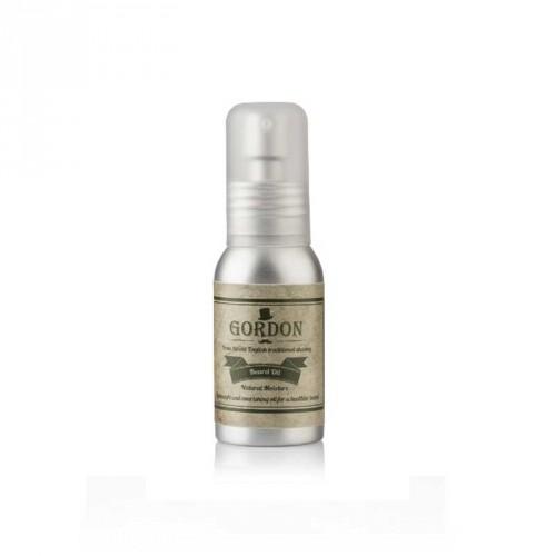 Gordon - Beard Oil 50 ML