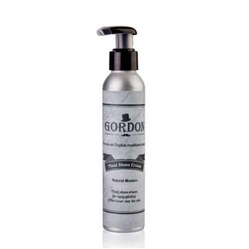 Gordon - Fluid Shave Cream