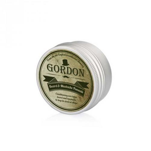 Gordon - Beard & Mustache Pomade