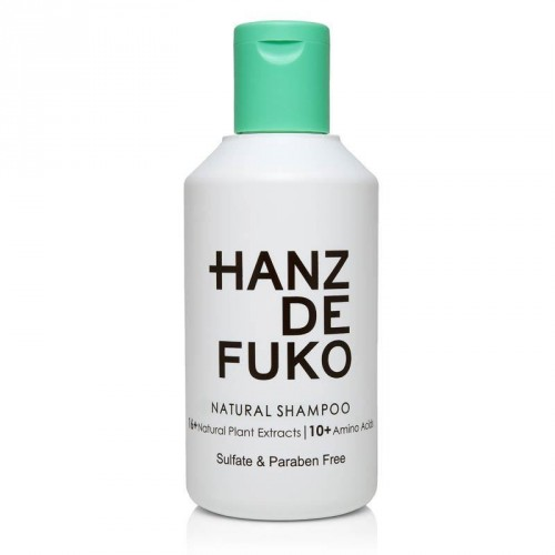 hanz-de-fuko-natural-shampoo-per-capelli-professionale