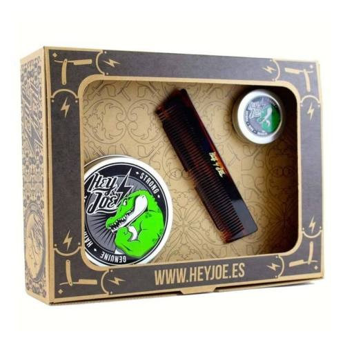 hey-joe-kit-set-regalo-uomo-capelli-strong-pomade