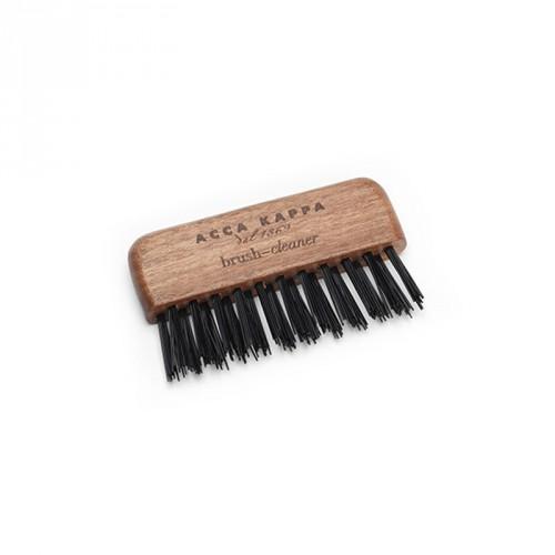 Acca Kappa - Spazzolina Brush & Comb Cleaner