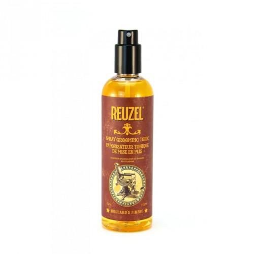 Reuzel - Spray Grooming Tonic