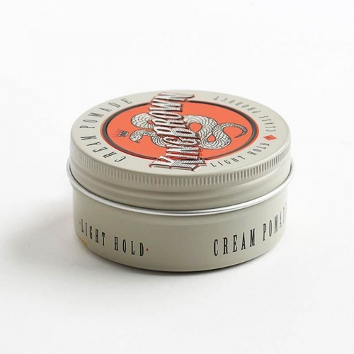 king-brown-cream-pomade-light-cera-crema-capelli