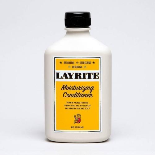 layrite-balsamo-conditioner-per-capelli-idratante-rinfrescante