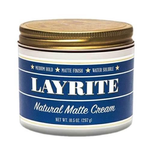 layrite-xl-big-natural-matte-cream-cera-capelli-grande-vaso