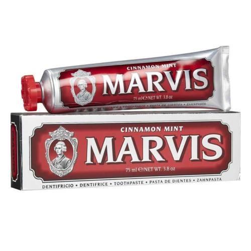 marvis-cinnamon-mint-75ml-dentifricio-pasta-per-denti-youbarber
