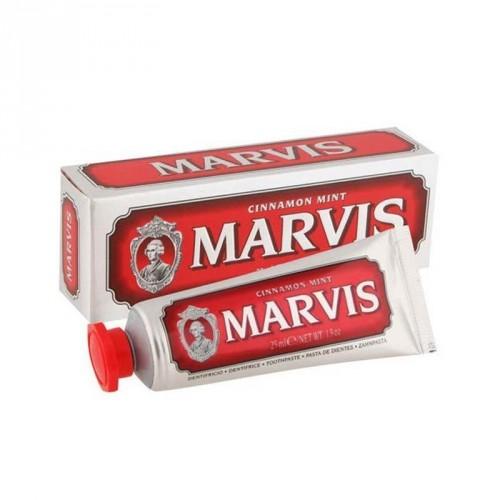 marvis-cinnamont-mint-dentifricio-denti-pasta