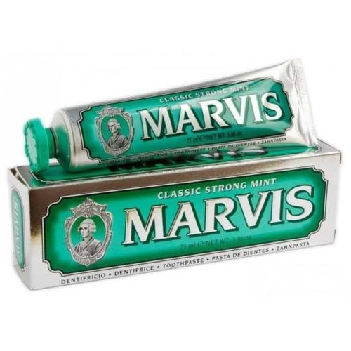 marvis-classic-strong-mint-menta-forte-pasta-dentifricio-youbarber