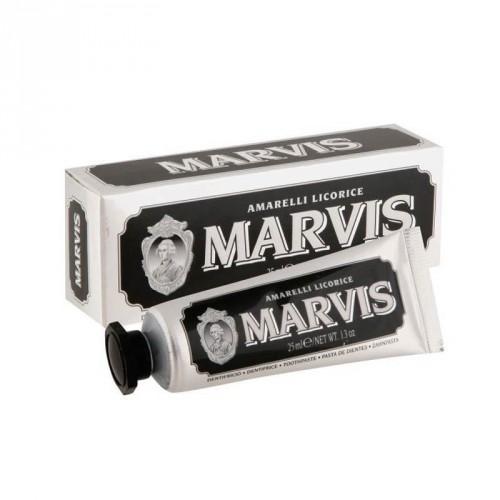 marvis-dentifricio-amarelli-licorice-25ml-vendita-online