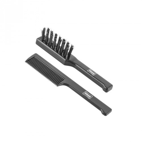 mini-set-spazzola-e-pettine-proraso-brush-comb