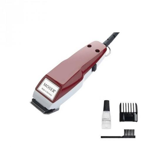 moser-1400-mini-tagliacapelli-professionale