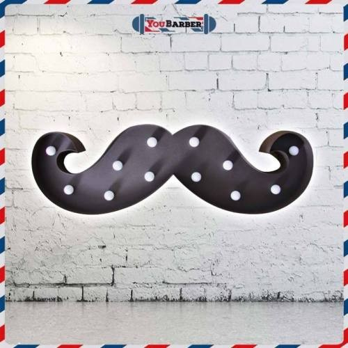 moustache-light-insegna-baffi-luminosa-a-led-barbiere-barbershop-youbarber