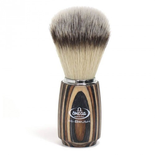 omega-hi-brush-pennello-rasatura-da-barba-0146751-youbarber