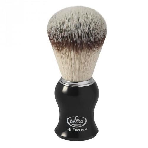 omega-pennello-nero-sintetico-hi-brush-0146206-youbarber