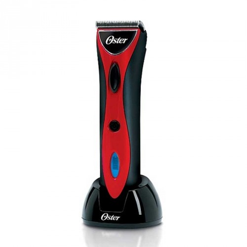 Oster - C100 Ion Clipper